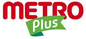 metro plus