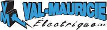 Val Mauricie Electrique