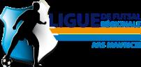 plfq-mauricie