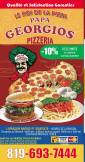 Pizza Giorgios